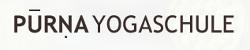 purna_yogaschule