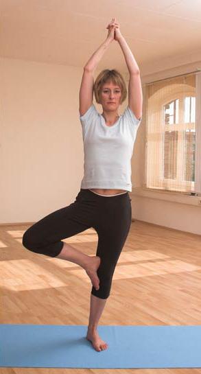 yoga-side3