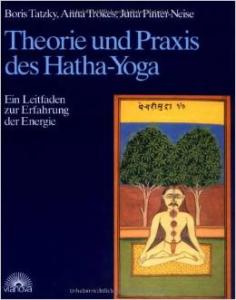 Yoga-der-Energie